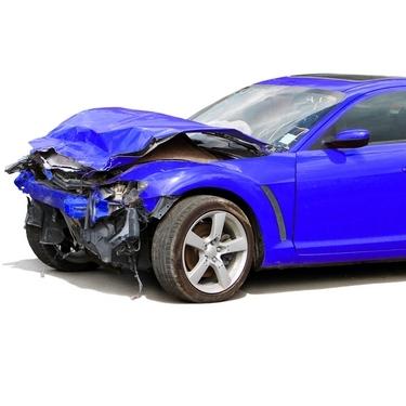 Compare Car Iisurance Compare Car Insurance For 2 Cars